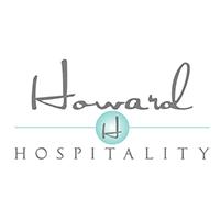 Howard Hospitality