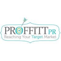 Proffitt PR