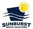 Sunburst2014