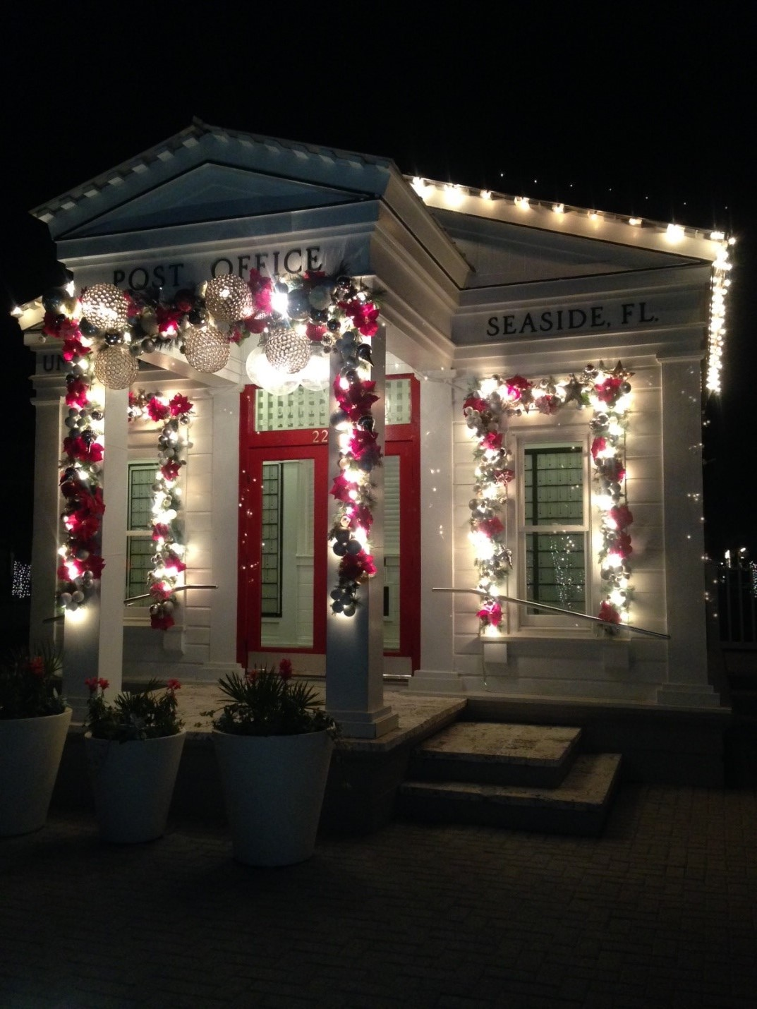 30-a-christmas-lights-2