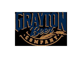 grayton copy