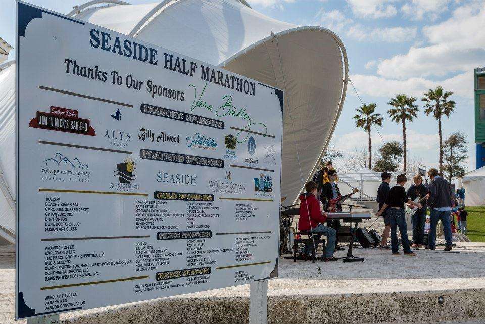 seaside_sponsors