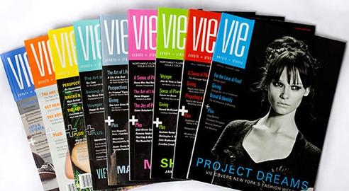 vie_magazine_1