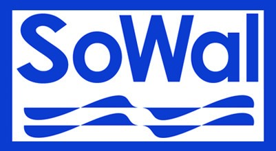 1.10 SoWal Logo
