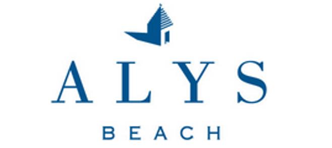 1.12 Ayls Logo