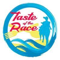 1.17 Taste of the Race