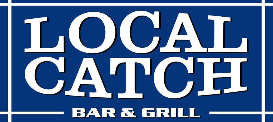 1.27 Local Catch Logo