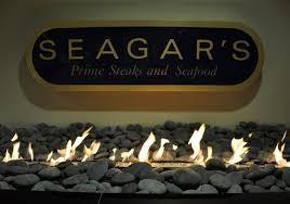 2.17 Seagars