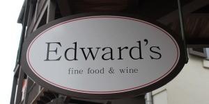2.20 Edwards