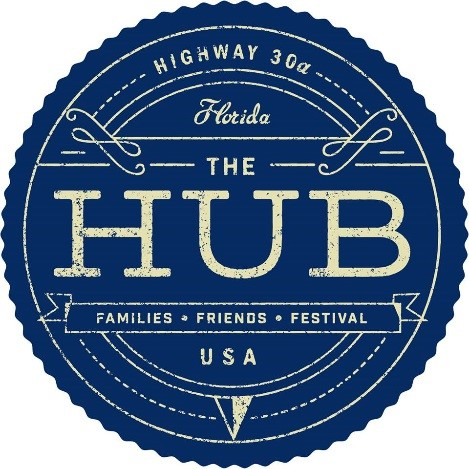 2.25 Hub