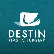 2.9 Destin Plastic