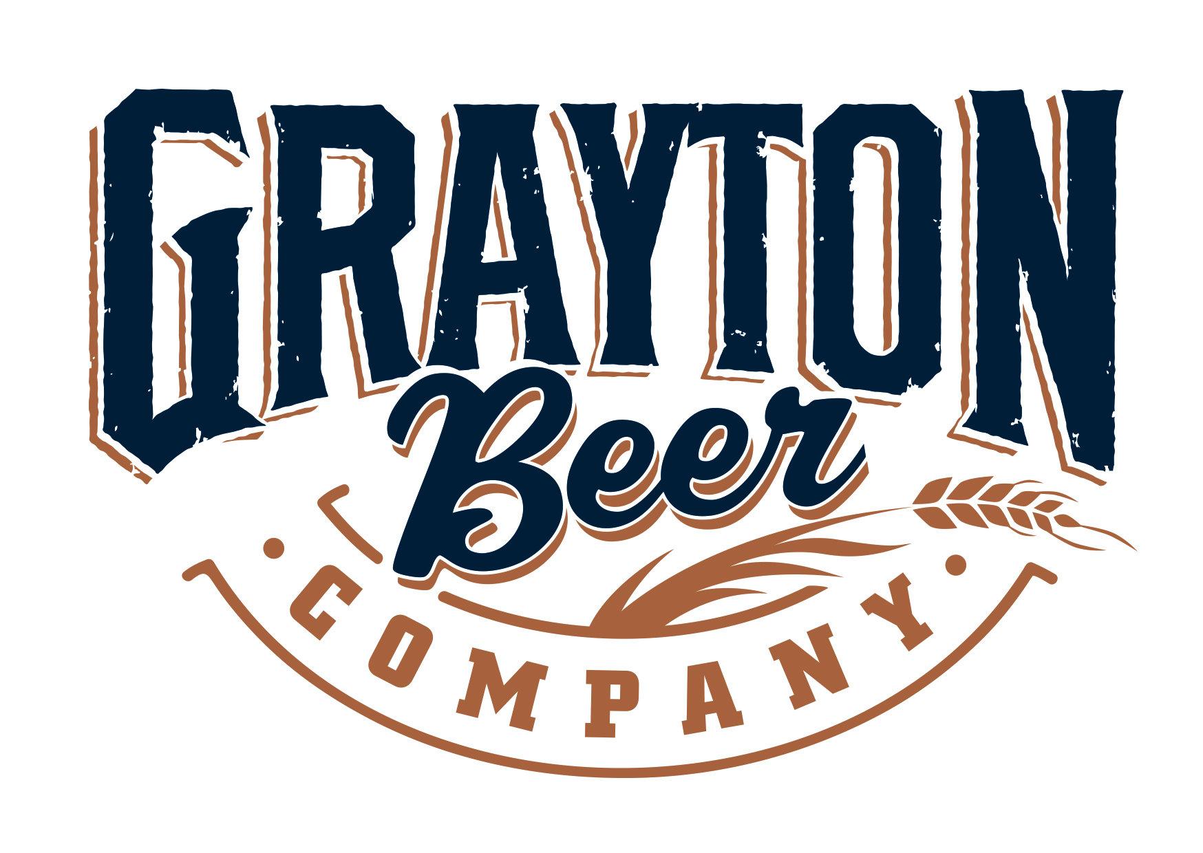 grayton-beer