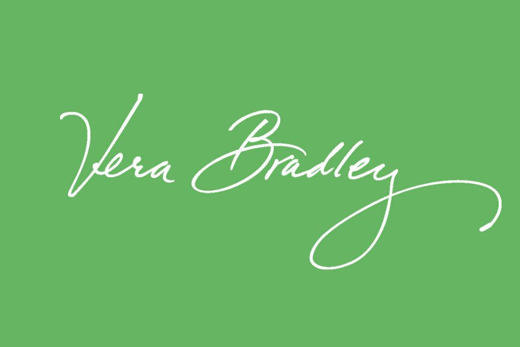 vera-bradley-logo