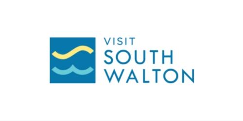 Visit SouthWalton