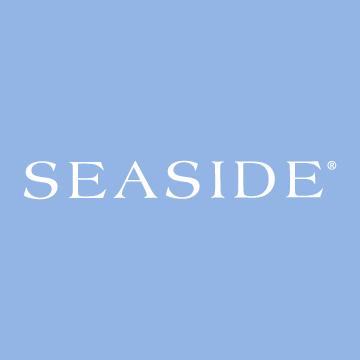 seasidelogo
