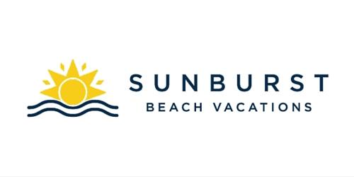 sunburst-blog-logo-final