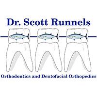 dr-runnels