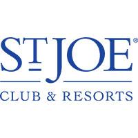 St Joe Club & Resorts logo