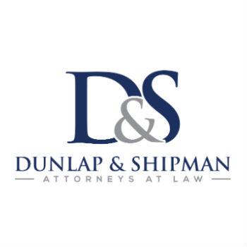 Dunlap & Shipman Attorneys at Law