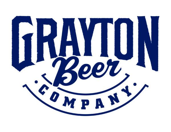 Grayton Beer logo