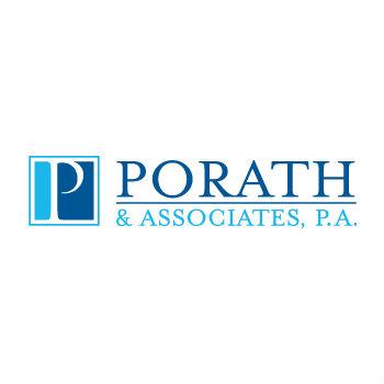 Porath & Associates, P.A.