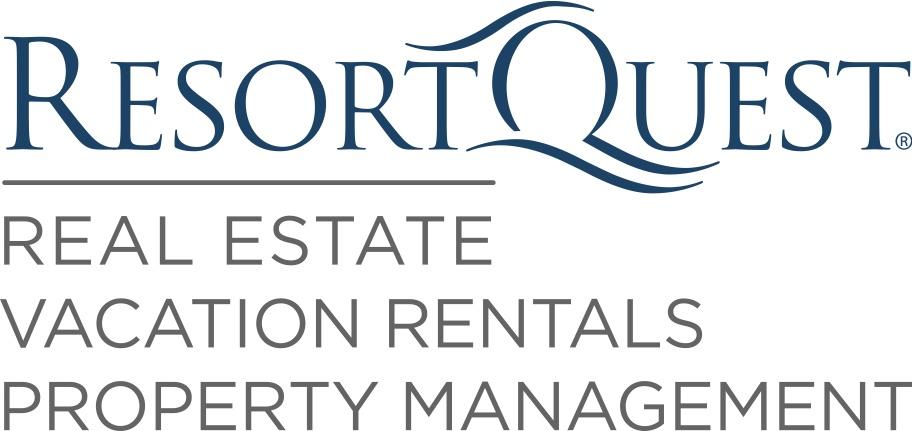 Resort Quest logo