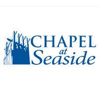 Chapel at Seaside logo