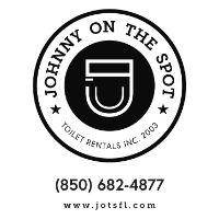Johnny On The Spot logo
