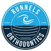 Runnels Orthodontics logo